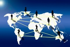 Translation agency | useful links | Traductions Gérard